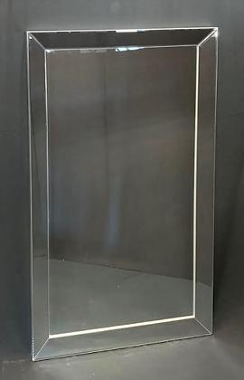 Royal Mirror 36x60