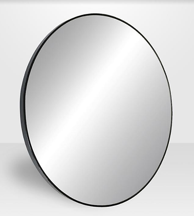 Trophy Mirror