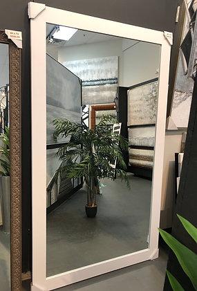Oversized Mirror ARC-15522