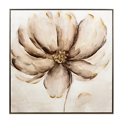 Blush Flower 1