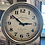 Thumbnail: Westminster Silver Clock