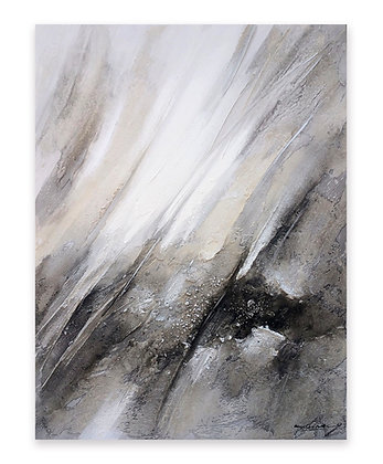 Grey Creation