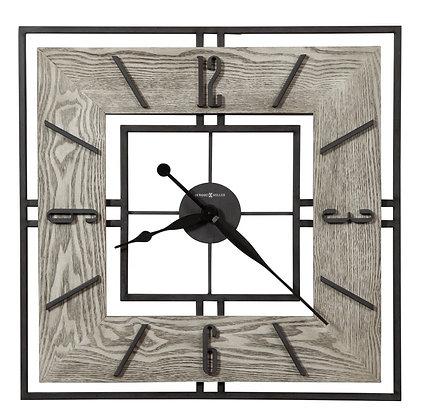 HOWARD MILLER WESTOVER CLOCK