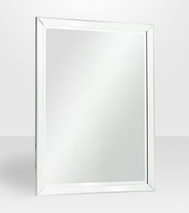 Royal Mirror 24x36