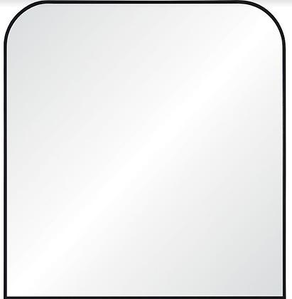 Luca Mirror
