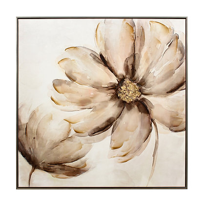 Blush Flower 2