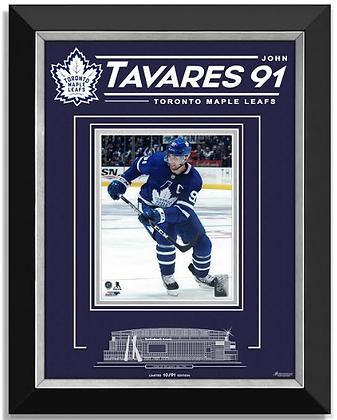 NHL-Tavares