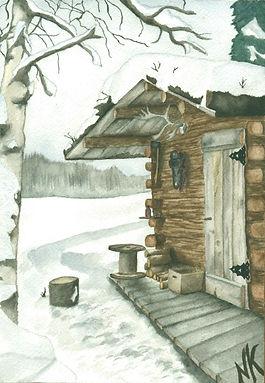 jakes cabin_edited.jpg