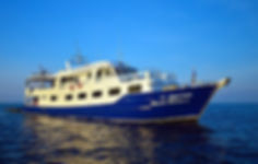 Day Trips From Phuket,Manta Ray Thailand,Padi Open Water Diver,Phuket Scuba Diving,Three Day Padi Course,Similan Islands Diving,Thailand'S Andaman Sea,Thailand Scuba Diving Courses,Thailand Liveaboards Phuket,Thailand Scuba Dive Sites