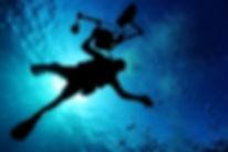 Adventure Dive Course Phuket