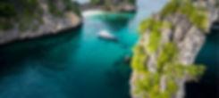 Best Dive sites of Thailand Liveabords Phuket