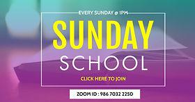 Copy of ZOOM SUNDAY SCHOOL TEMPLATE.jpg