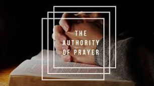 The Authority of Prayer.jpeg