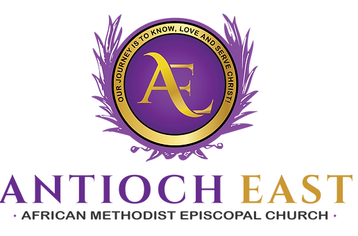 ANTIOCH EAST_Logo.png
