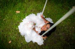 OPRAH WEDDING