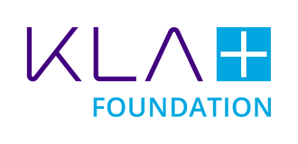 KLA_Logo_Fndtn_purple and blu (00000002)