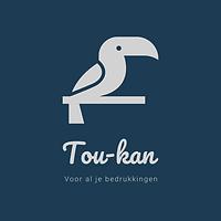 Tou-kan logo.png