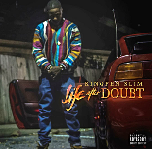 """Ki's 2 ¢ents on """"Life After Doubt"""" by Kingpen Slim"""