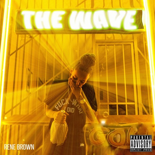 Ki's 2¢ents on ::  The Wave EP by Rene Brown