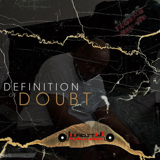 Definition of Doubt by ADST Music