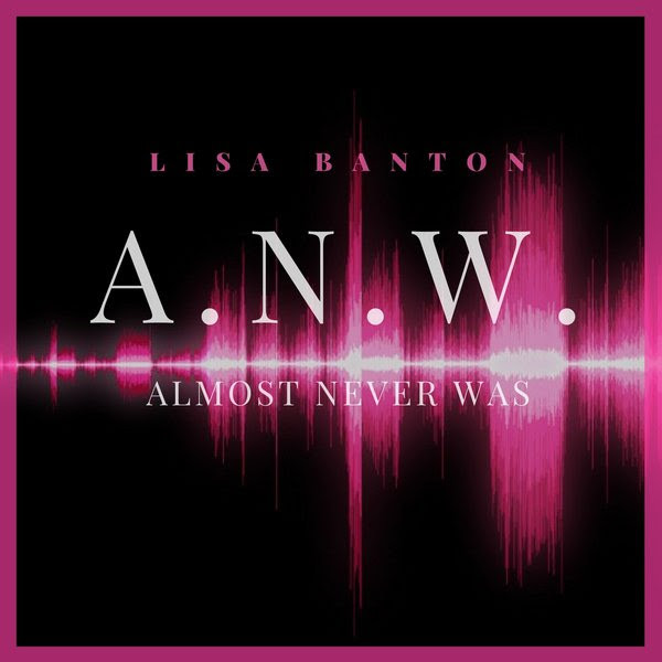 A.N.W. Almost Never Was