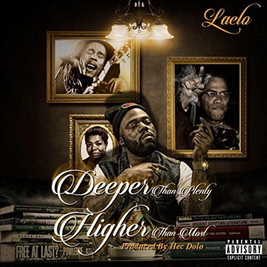 "Ki's 2¢ents on ""Deeper Than Plenty Higher Than Most"" by Laelo"