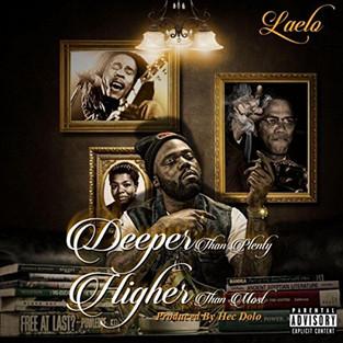 "Ki's 2¢ents on ""Deeper Than Plenty Higher Than Most"" by Laelo"