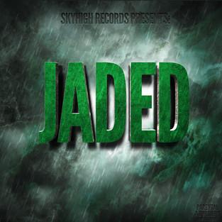 "Ki's 2¢ents on ""JADED"" by Skillz"