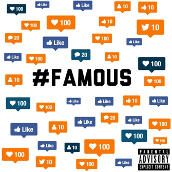 Famous by Skates