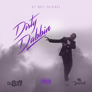 "Ki's 2 ¢ents on ""Dirty Dabbin"" by Jus Paul"