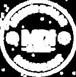 mdi-logo-white (1).png