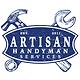 New-Artisan-Logo.png