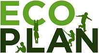 logo%252520ecoplan3_edited_edited_edited