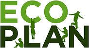 logo%20ecoplan3_edited.jpg