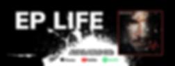 Miks Dukurs Life EP 2019