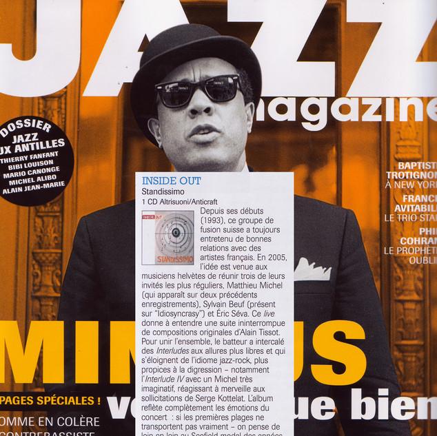 jazzmag new.jpg