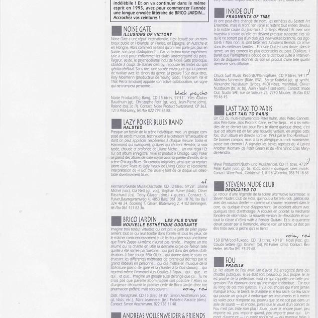 11 dossier IO.jpeg