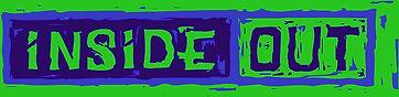 logo vert bleu.jpg