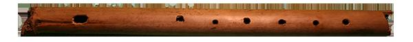 fluteR1-det.png
