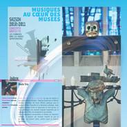 16_musée-ovale_trio.jpg