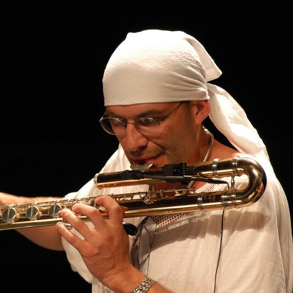 Mathieu Schneider Cernier 2003.4