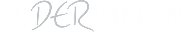 Inderbinen-Logo_white-silver_1898px.png