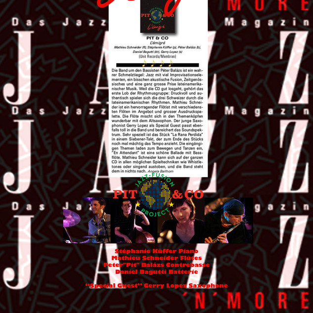 11 Pit&Co jazz'more base.jpg
