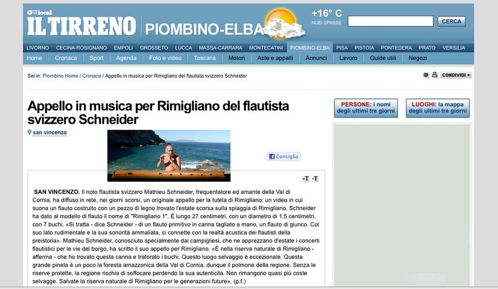 Il Tirreno piombino.jpg