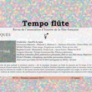 11 Ovale trio tempo flute.jpg
