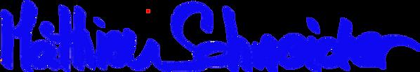 logo mat bleu transp.png