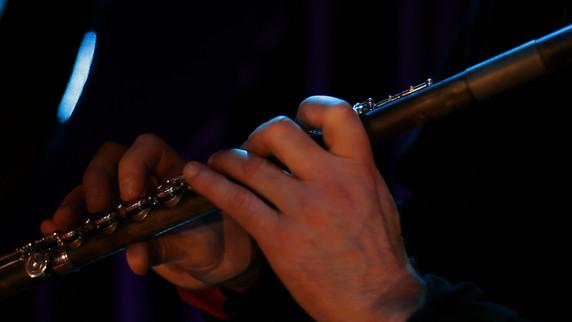 mat flute inderbinen2.jpeg