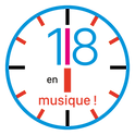 18-en-musique_index-rouge_logo.png