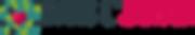 01_logo-horizontal.png