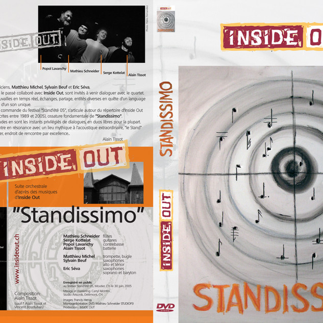 standissimo-dvd copie_edited.jpg